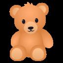 :teddy_bear: